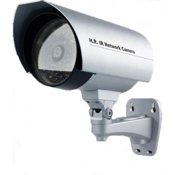 Camera CCTV Avtech KPC 149E